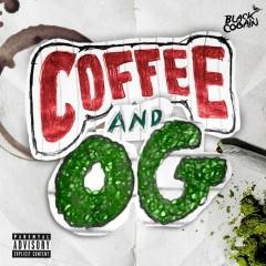 Coffee & OG - Black Cobain