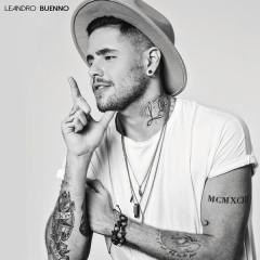 Leandro Buenno - Leandro Buenno