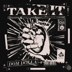 Take It (Single)