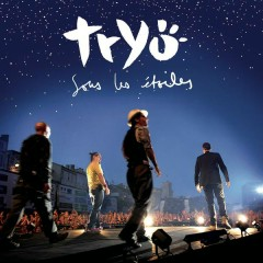 Sous les étoiles (Live)