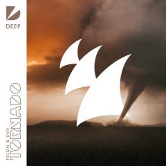 Tornado (Single)