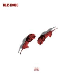 BEASTMODE 2 - Future
