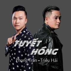 Tuyết Hồng (Single) - Triều Hải, Phong Trần