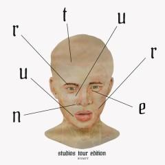 Nurture - Studios Tour Edition