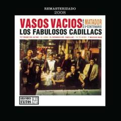 Vasos Vacíos - Los Fabulosos Cadillacs