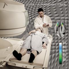 Ultramagneettinen - Stepa