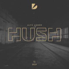 Hush (Single)
