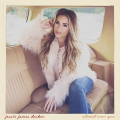 Almost Over You - Jessie James Decker