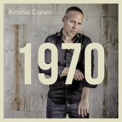 1970 - Avishai Cohen