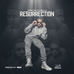 Resurrection - KJ Balla