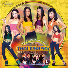 Top Hits 2 - Trai Thời Nay - Various Artists