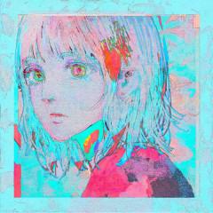 Pale Blue - Kenshi Yonezu