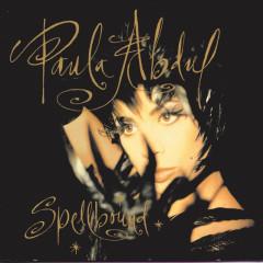 Spellbound - Paula Abdul