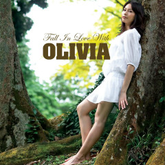 Fall in Love With - Olivia Ong