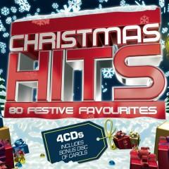 Christmas Hits 2007
