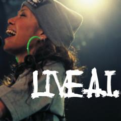 Live A.I. - AI