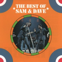 The Best of Sam & Dave - Sam & Dave