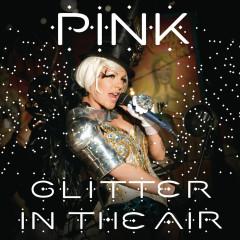 Glitter In The Air Digital 45