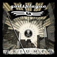 Triumph - Godsplague