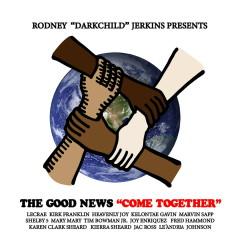 Come Together - Rodney