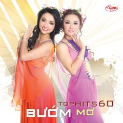 Top Hits 60 - Bướm Mơ - Various Artists