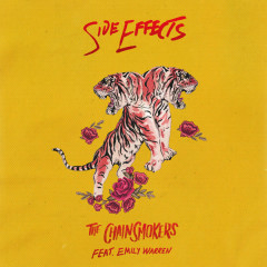 Side Effects (Single)