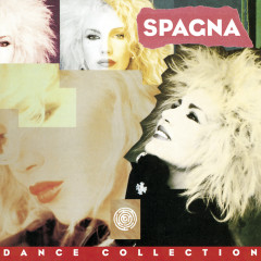 Dance Collection - Spagna