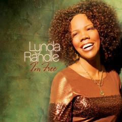 I'm Free - Lynda Randle
