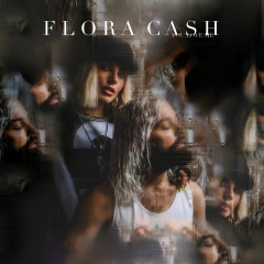 You Love Me - flora cash