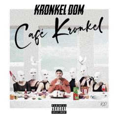 Café Kronkel - Kronkel Dom