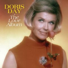The Love Album - Doris Day