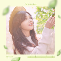Dream - Jeong Eun Ji