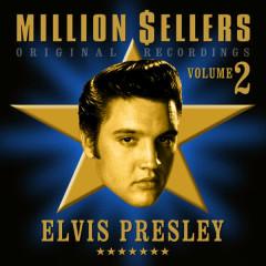 Million Sellers - Volume 2 - Elvis Presley