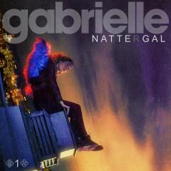 Nattergal - Kap 1 - Gabrielle
