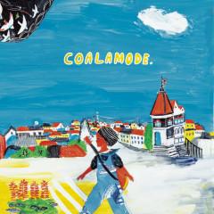 Sorairo Contrast - COALAMODE.