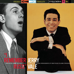 I Remember Russ - Jerry Vale