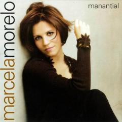 Manantial - Marcela Morelo