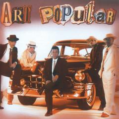 Art Popular - Art Popular