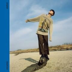 Skepticism (EP) - Yang Da Il