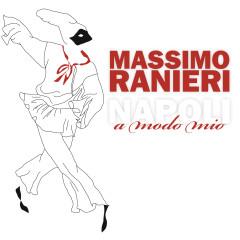 Napoli A Modo Mio - Massimo Ranieri