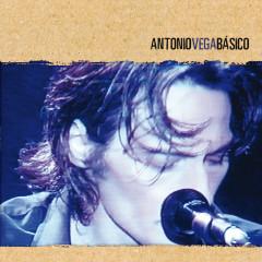 Básico - Antonio Vega