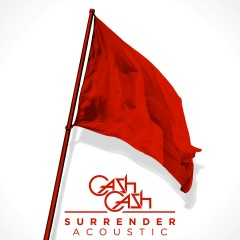 Surrender (Acoustic) - Cash Cash