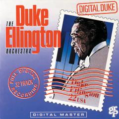Digital Duke - Mercer Ellington, The Duke Ellington Orchestra