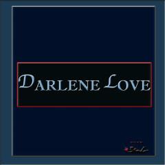 Darlene Love EP - Darlene Love