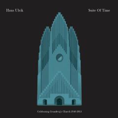 Suite of Time - Hans Ulrik