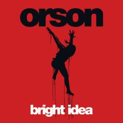 Live In Manchester (Feb 2006) - Orson