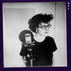 Tænker På Os To (Akustisk) - Marie Key