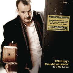 Try My Love - Philipp Fankhauser