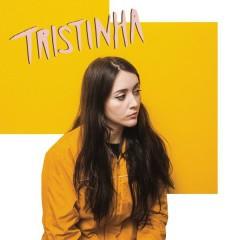 Tristinha (Single) - BRVNKS