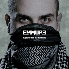 Eternal Enemies - Emmure
